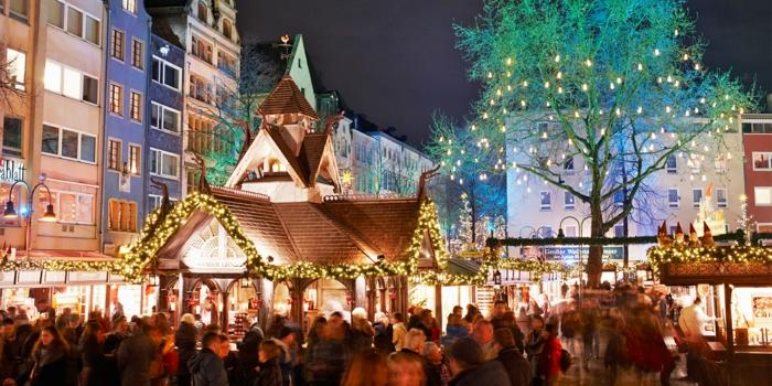 weihnachtsmarkt koeln weihnachtsschmuck schoene weihnachtsmärkte gluehwein