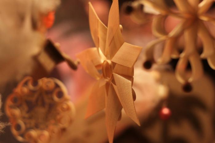 weihnachtsmarkt koeln weihnachtsschmuck schoene weihnachtsmärkte selbstgemacht