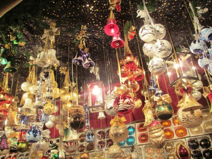 weihnachtsmarkt koeln weihnachtsschmuck schoene weihnachtsmärkte titel