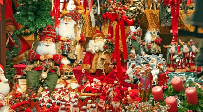 weihnachtsmarkt regensburg weihnachtsschmuck schoene weihnachtsmärkte weihnachtsstimmung