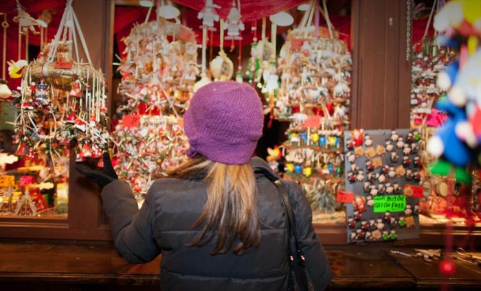 weihnachtsmarkt weihnachtsschmuck schoene weihnachtsmärkte weihnachtsstimmung