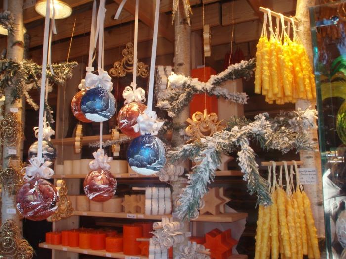 weihnachtsmarkt wien weihnachtsschmuck schoene weihnachtsmärkte kerzen ziehen