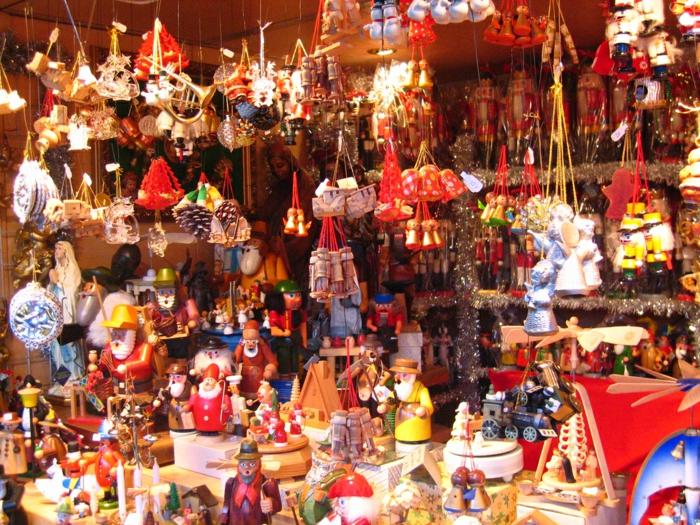 weihnachtsmarkt wien weihnachtsschmuck schoene weihnachtsmärkte weihnachtsschmuck