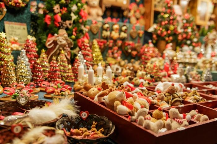 weihnachtsmarkt wien weihnachtsschmuck schoene weihnachtsmärkte weihnachtsstimmung