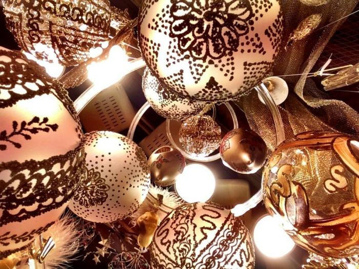 weihnachtsmarkt wien weihnachtsschmuck schoene weihnachtsmärkte