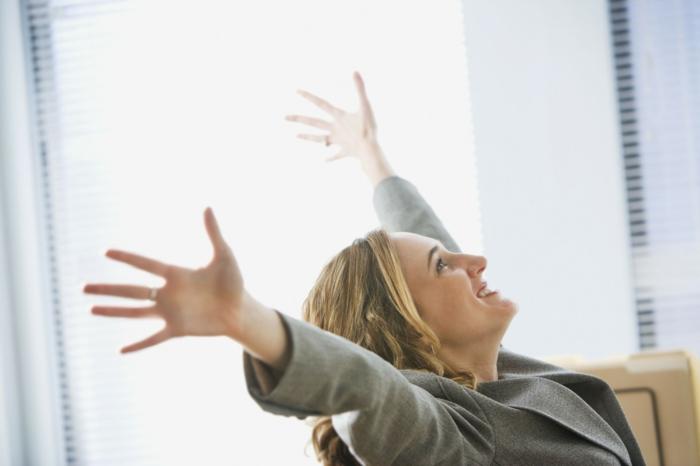 wie bekomme ich mehr selbstbewusstsein lifestyle