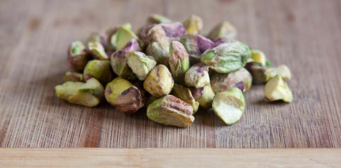 wo sind proteine drin nüse pistazien gesundheit lifestyle