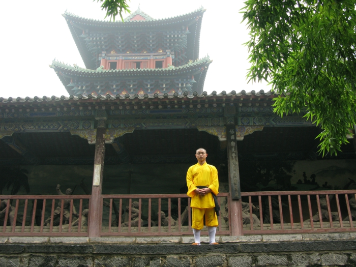 yin yang bedeutung buddhismus chinesische leere feng shui