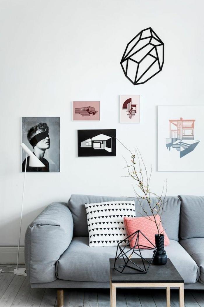 zimmer-einrichten-ideen-wohnzimmer-graues-sofa-farbige-akzente-rosanunacen