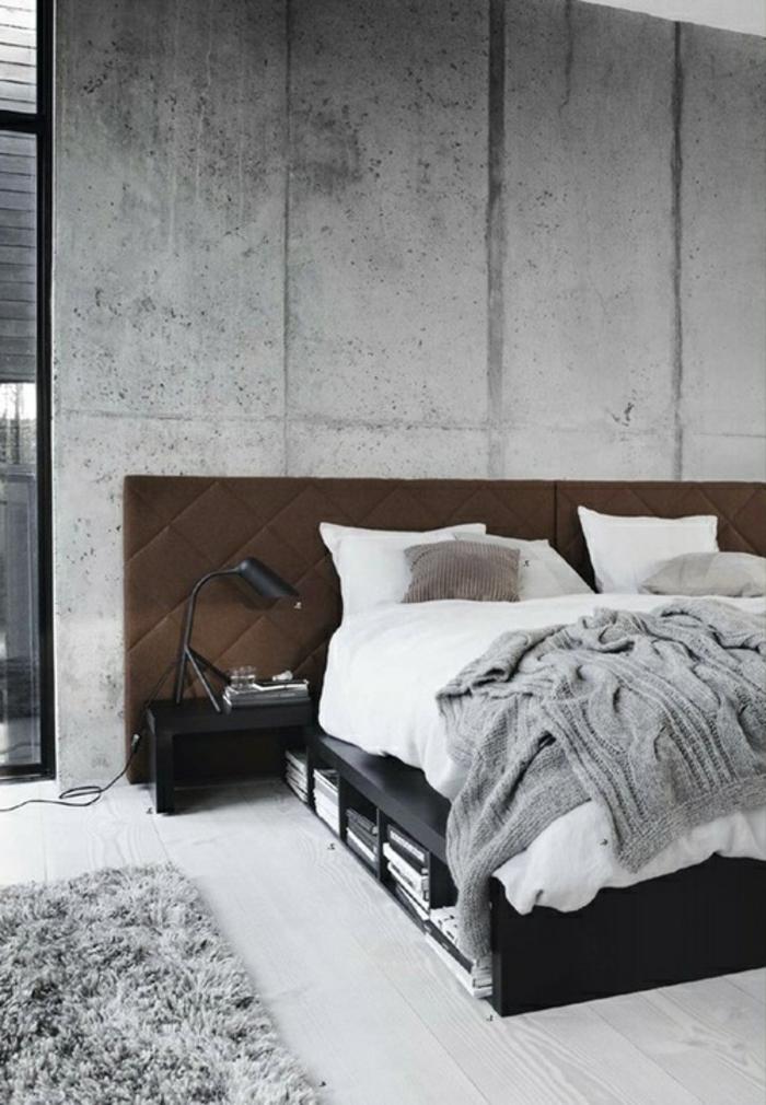 zimmereinrichtung-schlafzimmer-neutrale-schattierungen-teppich
