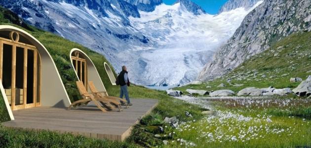 moderne architektur und zeitgen ssische h user und geb ude freshideen 1. Black Bedroom Furniture Sets. Home Design Ideas