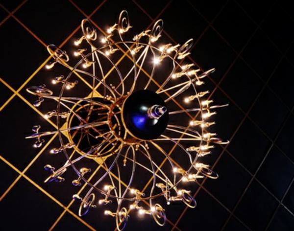 Led Leuchtmittel Lampen und Leuchten