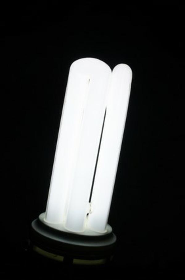 Beleuchtungsideen led Leuchtmittel Energiesparlampe