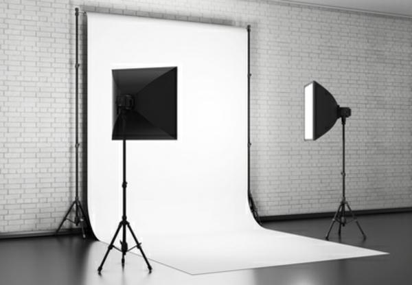 Beleuchtung Fotostudio Led Leuchtmittel