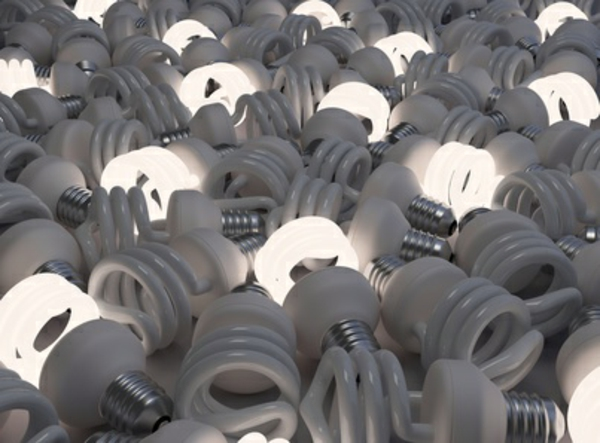 Beleuchtung Glühbirnen Led Leuchtmittel energiesparend