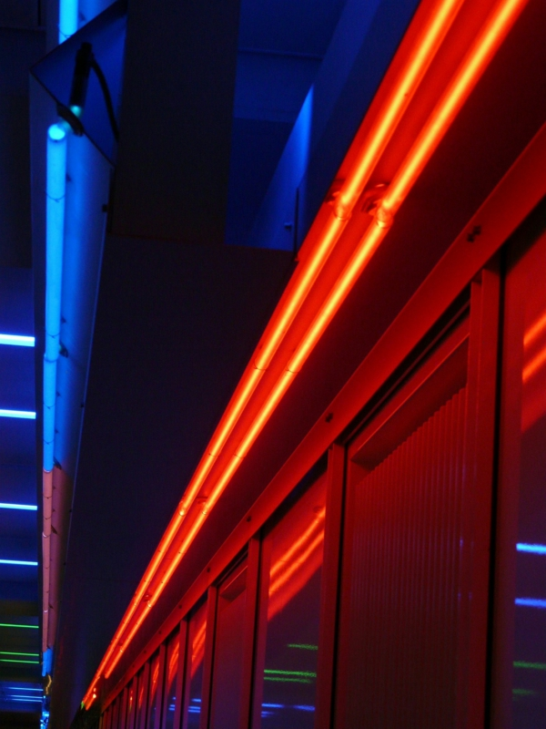 Leuchtmittel heute: Trends und Möglichkeiten