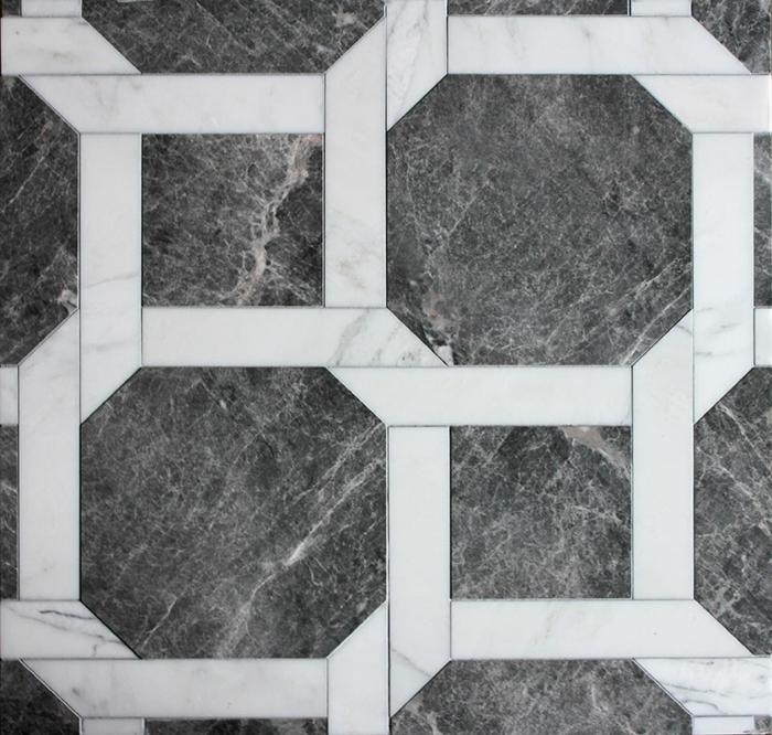 Inneneinrichtung bodenbelag interiordesign keramikfliesenumweltfreundlich öko beispiel