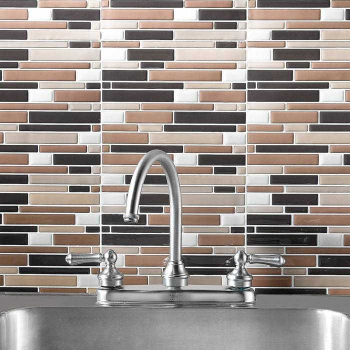Inneneinrichtung bodenbelag interiordesign keramikfliesen umweltfreundlich öko modern