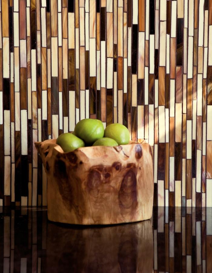 Inneneinrichtung bodenbelag interiordesign keramikfliesen umweltfreundlich öko neu