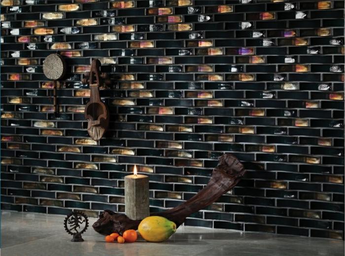 Inneneinrichtung bodenbelag interiordesign keramikfliesen umweltfreundlich öko