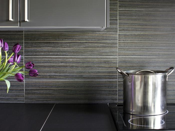 Inneneinrichtung bodenbelag interiordesign keramikfliesen umweltfreundlich küche