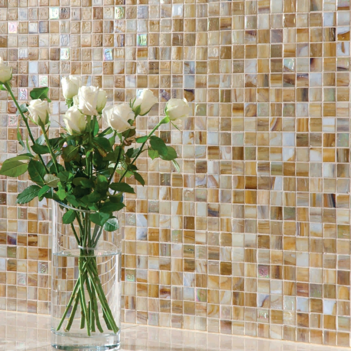 Inneneinrichtung bodenbelag interiordesign keramikfliesen umweltfreundlich