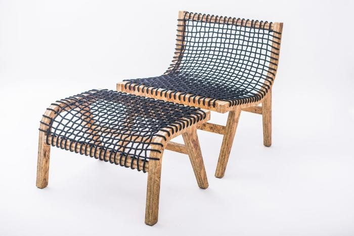 Inneneinrichtung bodenbelag interiordesign natur material stuhl