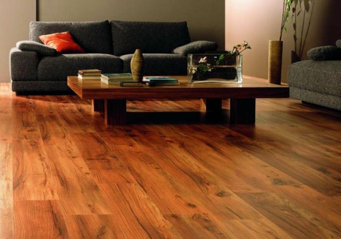 wohnung einrichten nachhaltig und modern die aktuellen richtlinien. Black Bedroom Furniture Sets. Home Design Ideas