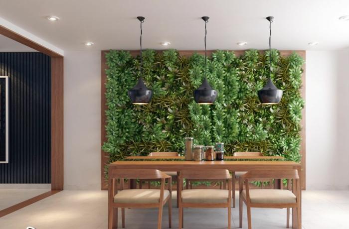 700Inneneinrichtung-bodenbelag-interiordesign-sauerstoffquelle-vertikaler-garten-zimmeroflanze