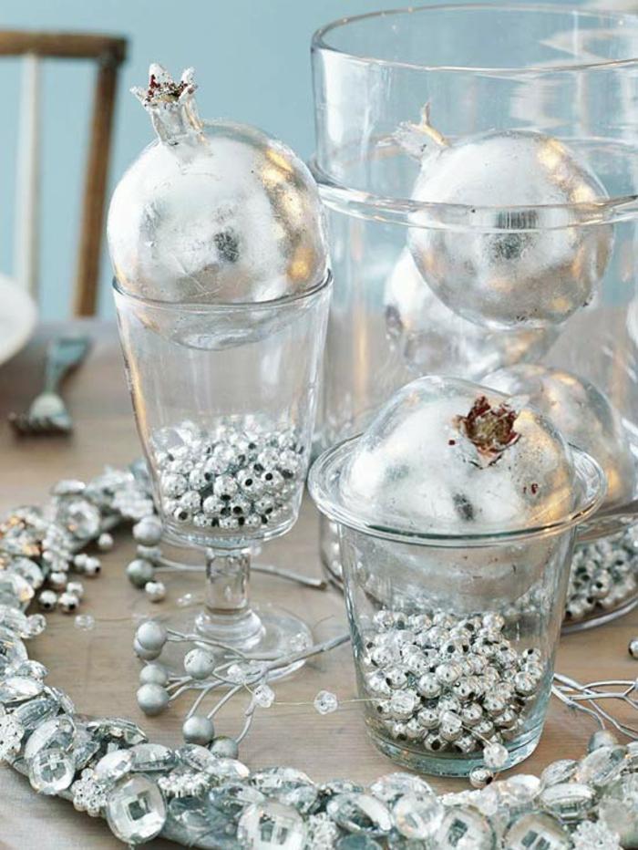 Adventsgesteck Selber Machen 40 Tolle Bastelideen Zu Weihnachten
