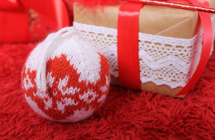 Bild 2 Geschenke Geschenkideen zum Selbermachen