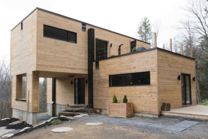 container architektur die 5 kreativsten containerh user aus europa. Black Bedroom Furniture Sets. Home Design Ideas