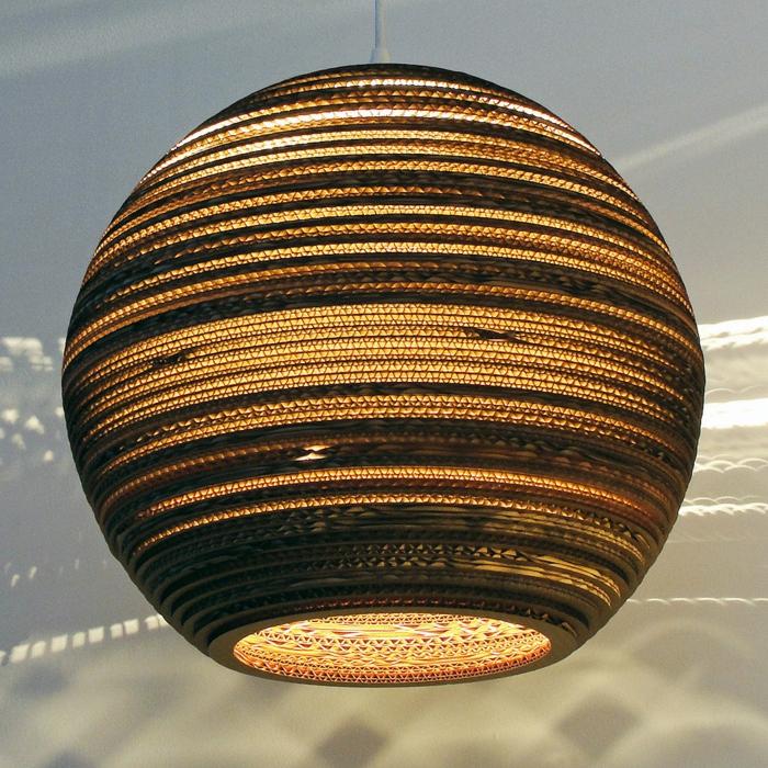 DIY LAMPEN SELBER machen lampe diy lampenschirme selber machen sail globus