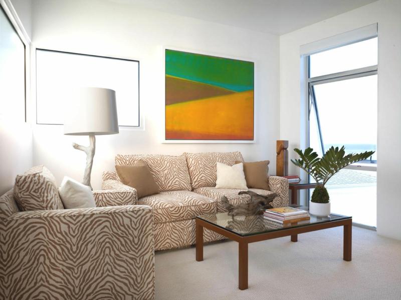 wohnideen do it yourself wohnzimmer | migrainefood – ragopige, Wohnideen design