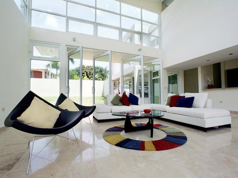 Dekoideen Wohnzimmer Einrichten Beispiele Wohnzimmerdeko