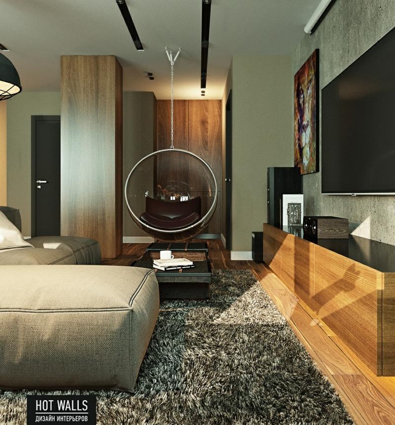Sessel Kaufen Wohnzimmer Designer Mobel - Design
