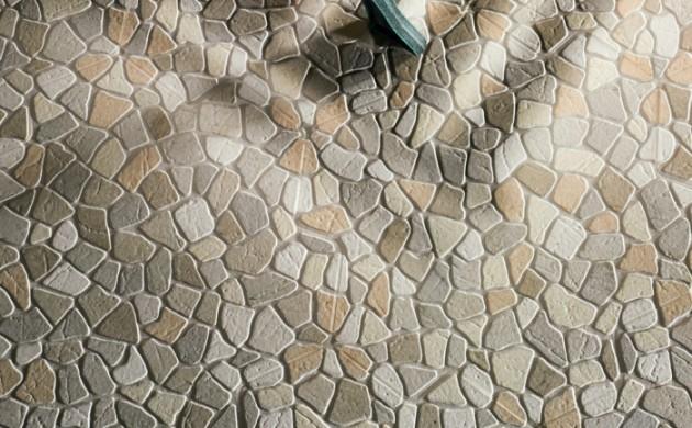 Bodenfliesen granitfliesen betonfliesen keramikfliesen - Bodenfliesen stein ...