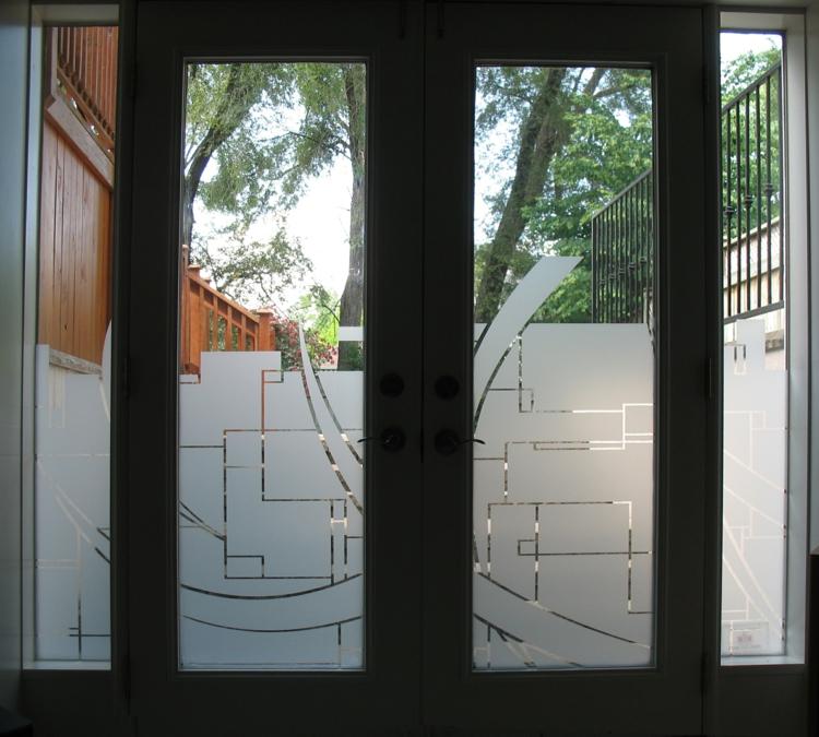Fensterfolien Sind Vielf 228 Ltig Einsetzbar
