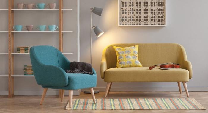 habitat m bel verleihen ihren vier w nden eine besondere note. Black Bedroom Furniture Sets. Home Design Ideas