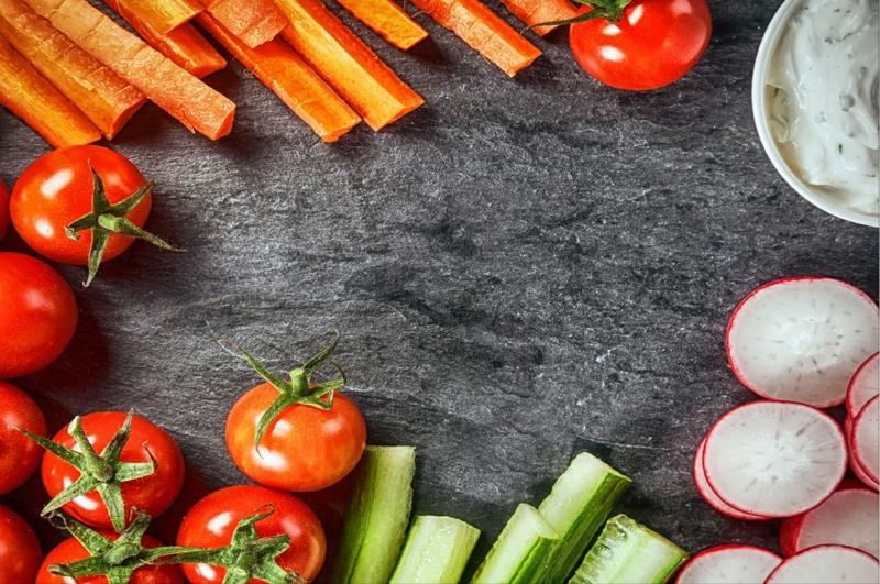 Alternativen Zum Fliesenspiegel küchenrückwand trendige alternativen zum klassischen fliesenspiegel