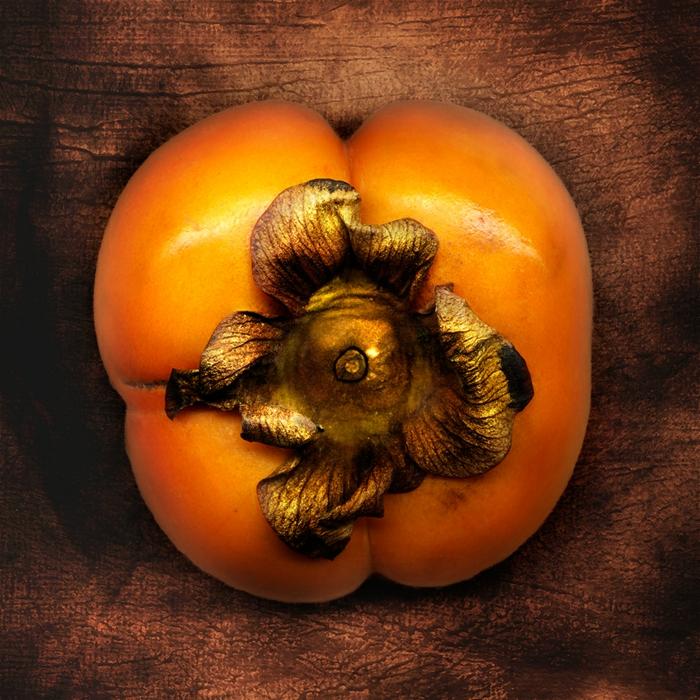 kaki frucht das vitaminreiche muss f r den winter. Black Bedroom Furniture Sets. Home Design Ideas