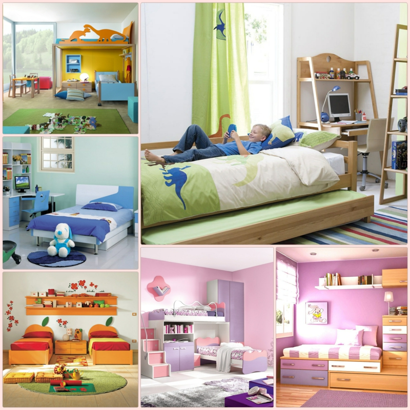 kinderzimmer komplett junge kinderzimmer komplett junge. Black Bedroom Furniture Sets. Home Design Ideas