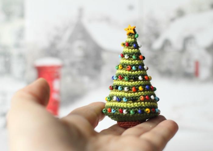 Nikolaus Basteln basteln weihnachten dekoideen weihnachten selbstgemacht