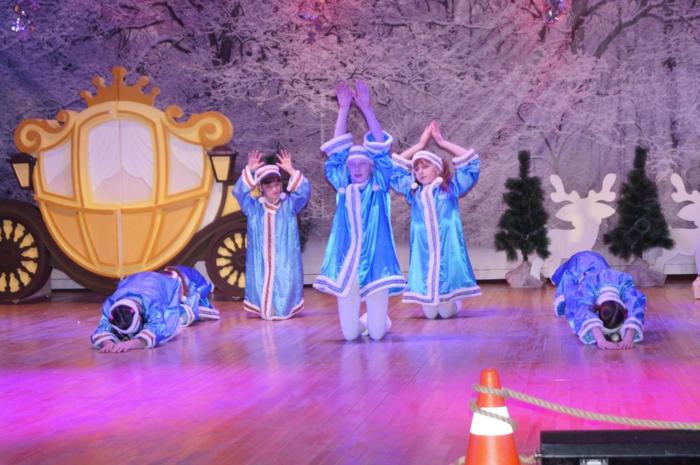Russische Weihnachten Weihnachten in Russland kirchliche messe festliche vorführungen