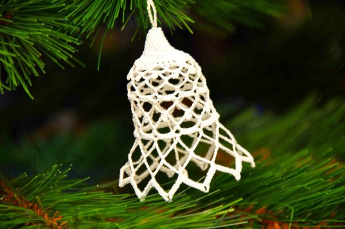 Russische Weihnachten Weihnachten in Russland weihnachtsbaum weihnachtsschmuck
