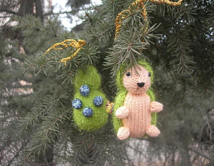 Russische Weihnachten Weihnachten in  Russland weihnachtsspeisenweihnachtsbaum vorführung