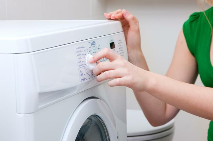 Schlafkissen schlafposition  seitenschlaeferkissen tempur kissen wirbelsäule waschmaschine