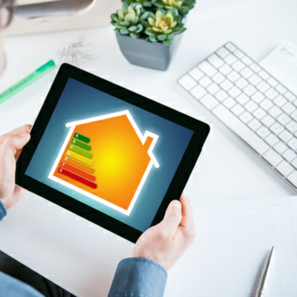 Smart Home Systeme Gadgets neue Technologien