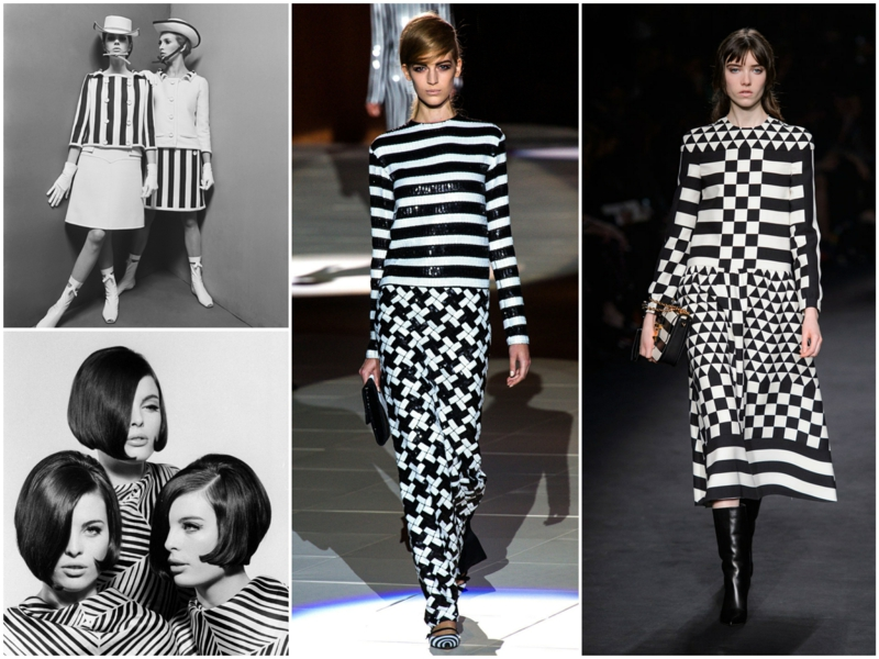 Mode 60er Damen Kleider Teure Abendkleider 2019