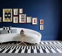 Hinreißende Ideen Für Ihre Wohnraumgestaltung U2013 40 Einrichtungsbeispiele